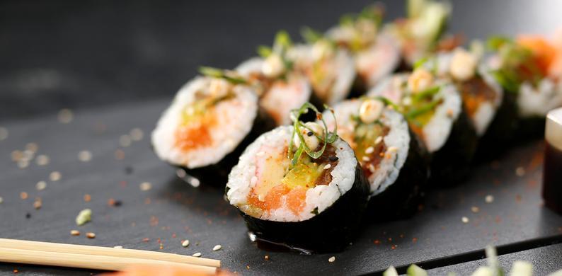 sushi-ijs