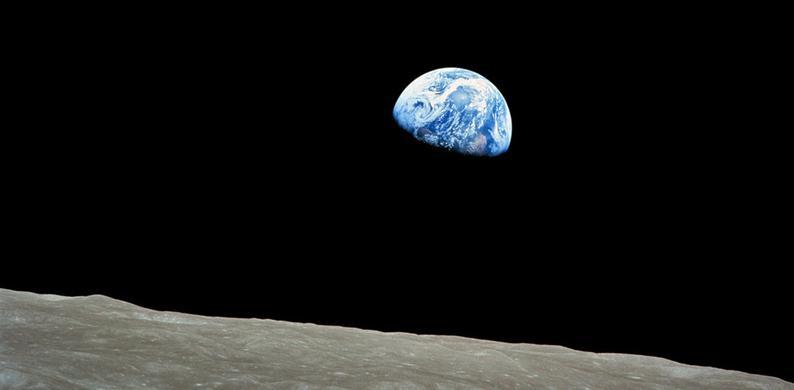 aarde plat