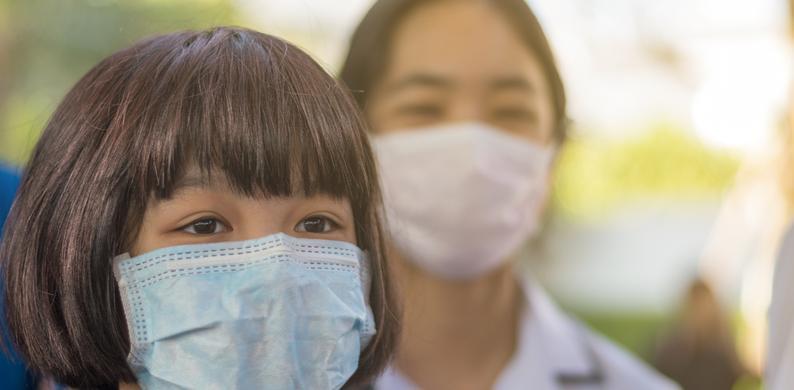 herkomst coronavirus