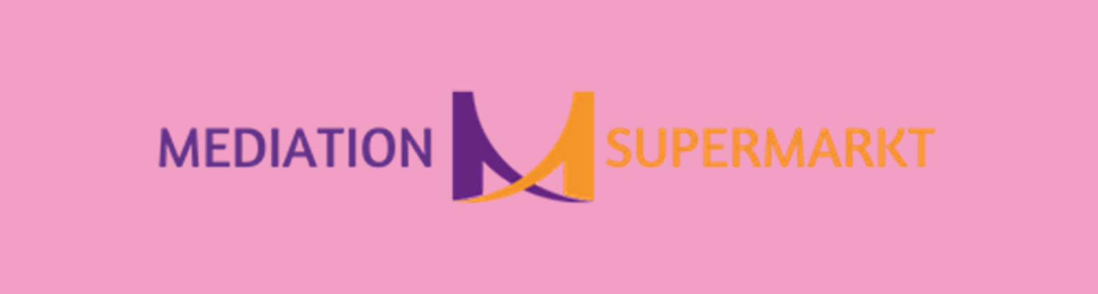 mediation supermarkt mediator
