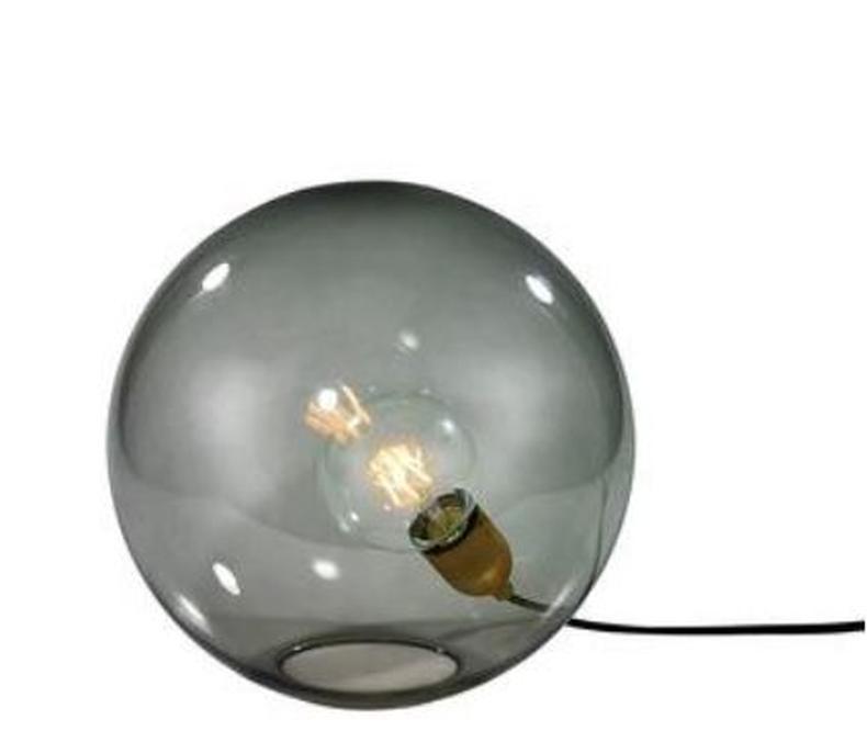 Tafellamp Finn