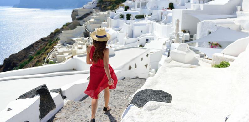 goedkoop reizen
