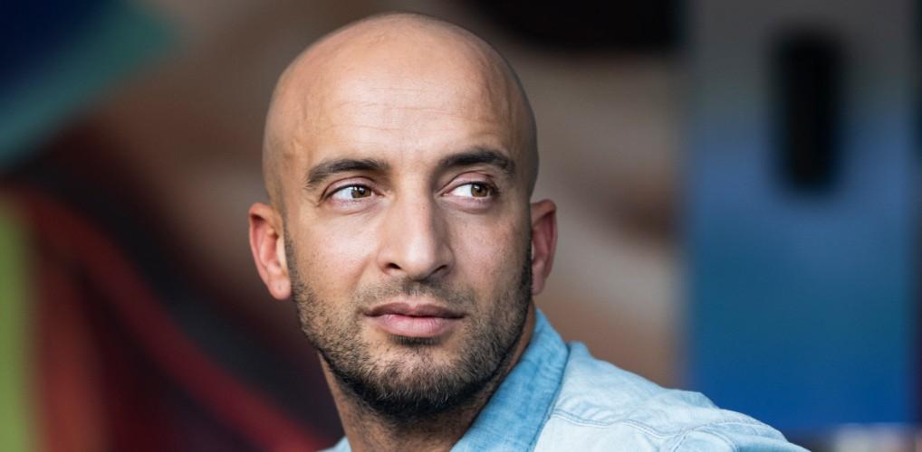 Walid Benmbarek