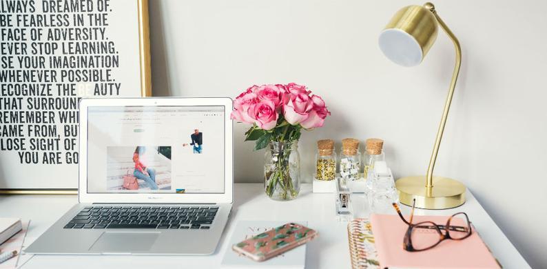 Minder productief thuiswerken