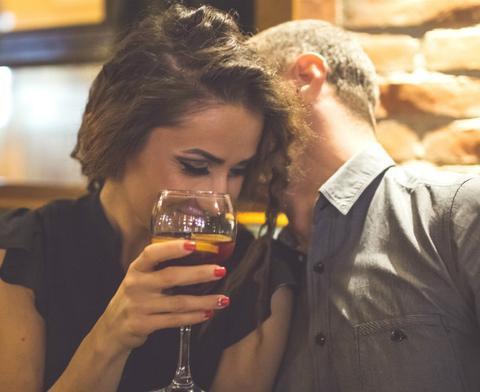 flirten tips