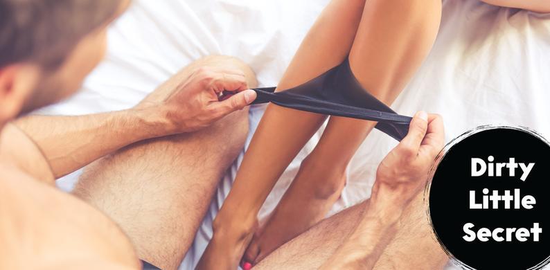 echte verhalen van gepassioneerde sex