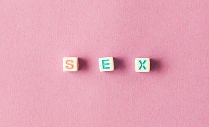 erotisch verhaal piemel