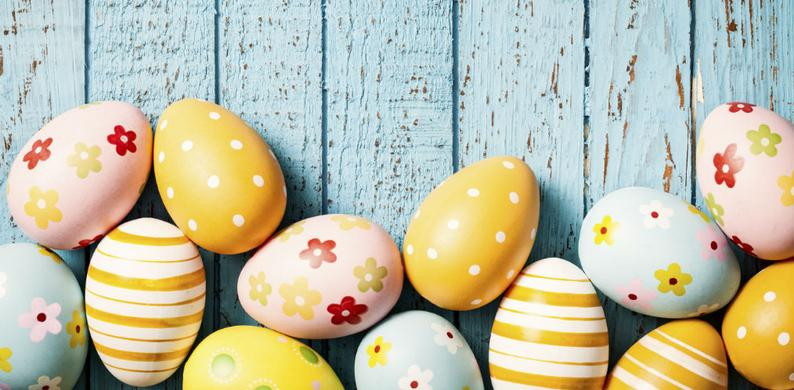 Best Healthy Easter Basket Ideas. First, you should make sure of your budget and then check different Easter baskets within your budget. When you shortlist your choice, make sure of your preferences.
