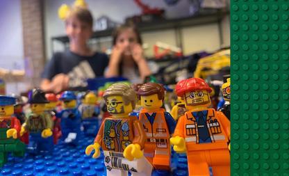 brickroom maastricht lego