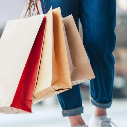 shopverslaving-tips
