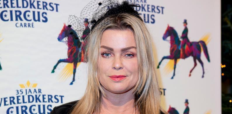 Bridget Maasland botox