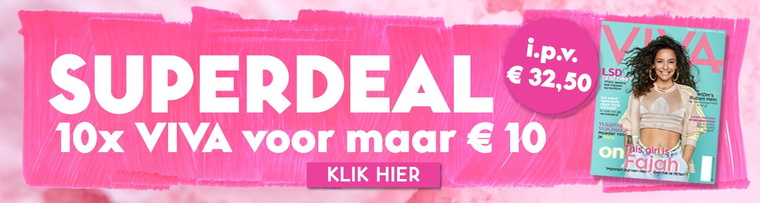 www.magazine.nl/abonnement/viva