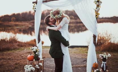 bruiloft mediamarkt