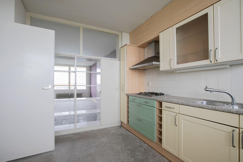 goedkoopste huis funda