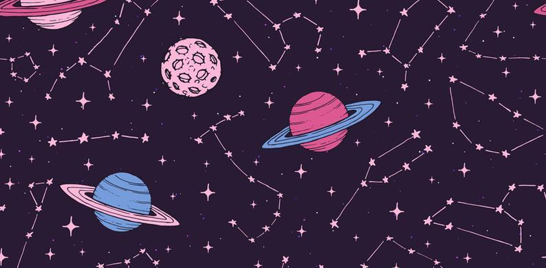 sterren liefdesleven