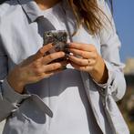iphone valt uit batterij