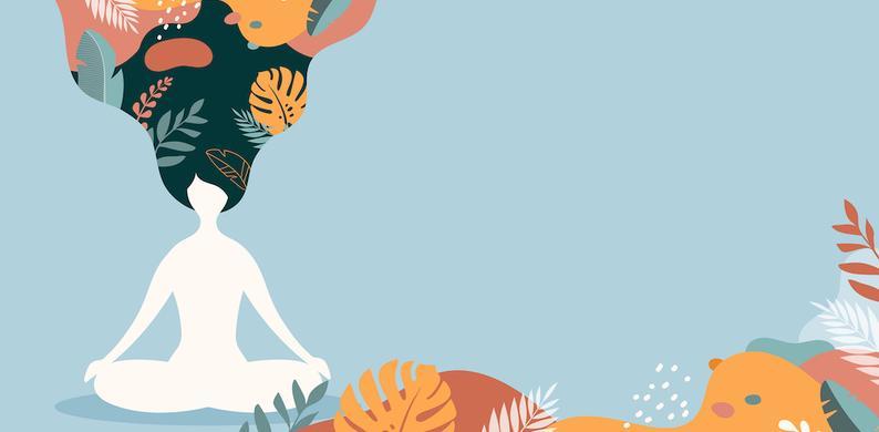 mindfulness-seks