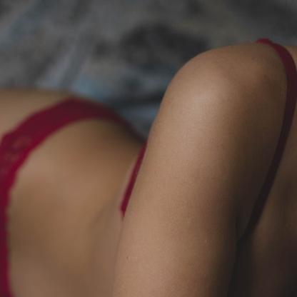 sexy video's