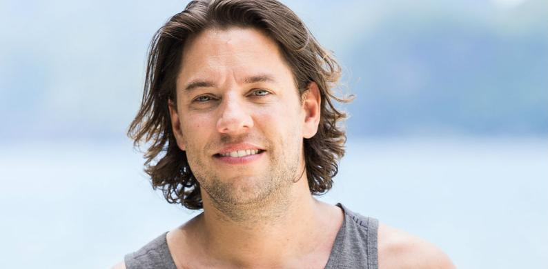 thomas dekker expeditie robinson