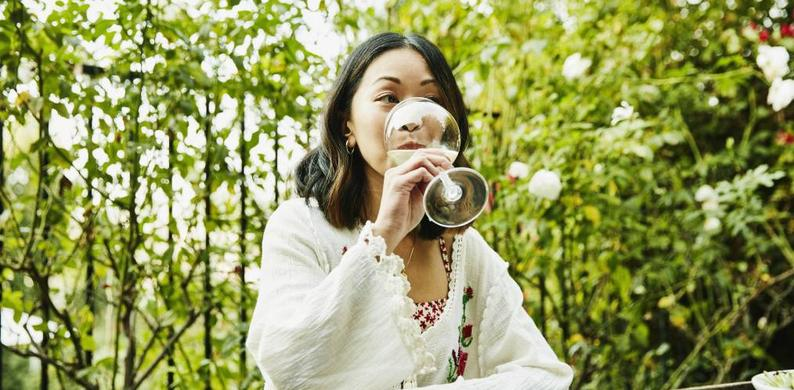 luxe wijnen