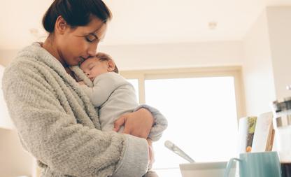 viva mama bevallen