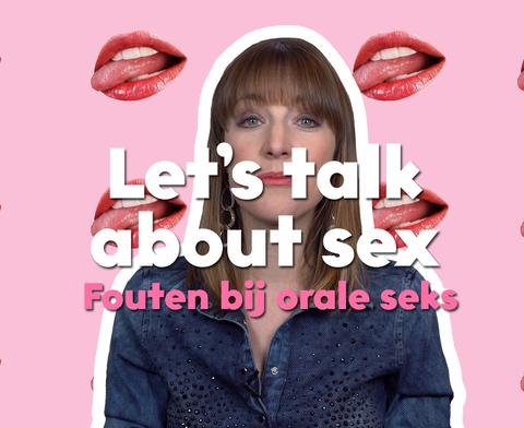 top Arabisch orale seks