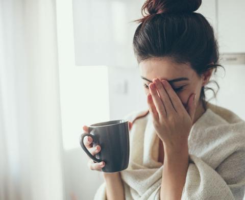koffie energie