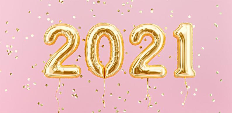 Nieuwjaarsduik 2021