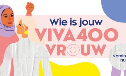 viva400 2019