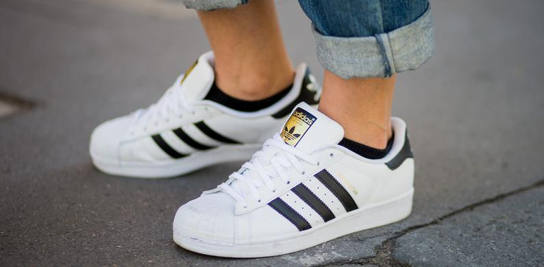 Adidas Superstar sneakers kopen | BESLIST.nl | Collectie 2020