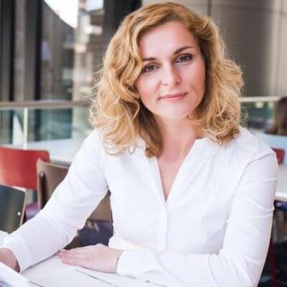 Monika Boomgaard