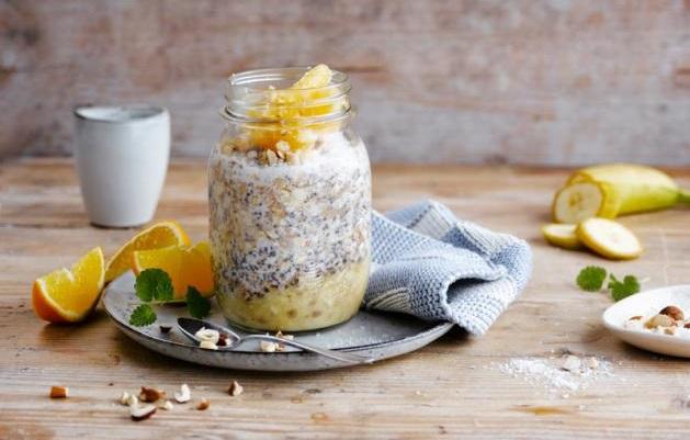 Alpro_soja_overnight_oats