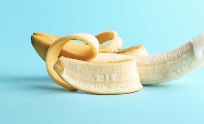 kwaliteit en smaak sperma verbeteren
