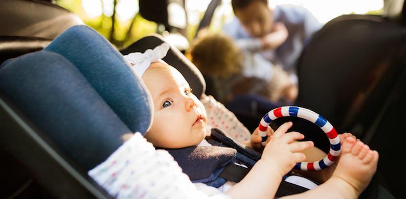 kind achterlaten hete auto verleden tijd nieuw systeem