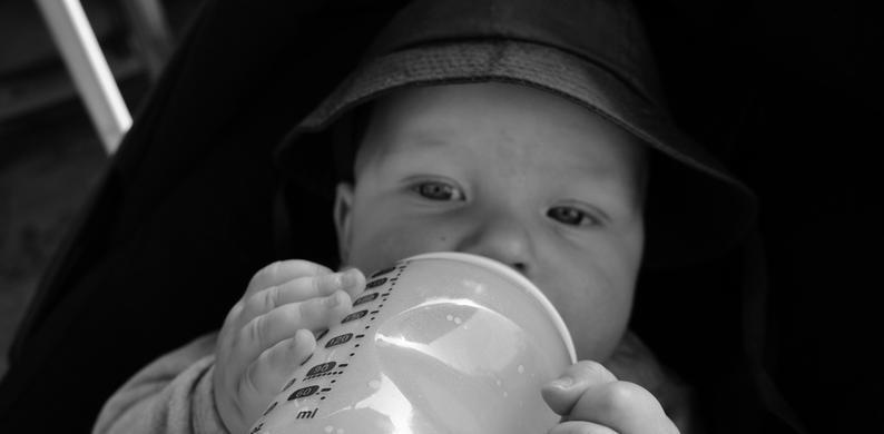 Blog Zwanger Een Fikse Borstontsteking Vva Niets Te Verbergen