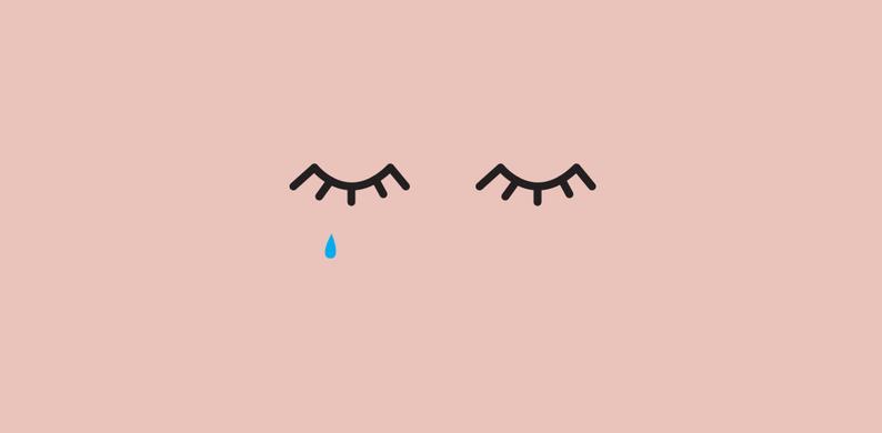 huilen na seks