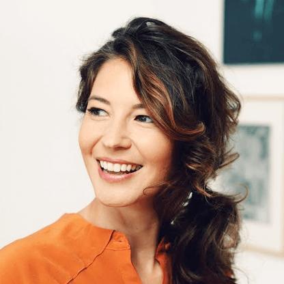 Adriana Gonzalez Hulshof