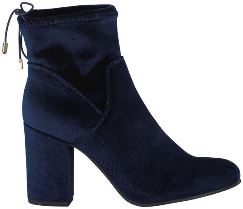 a50e6746c17 WIN: Een jaar lang gratis schoenen bij Omoda! - V!VA - Niets te ...