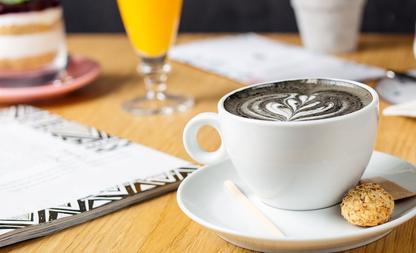 charcoal-latte's