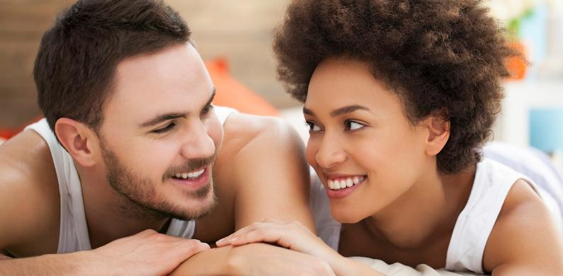 beste dating websites in Australië