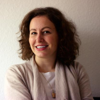 Anne Pleun