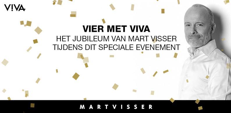 MartVisser_Viva