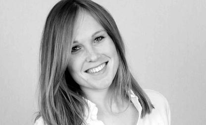Blog Michelle: Staat je goed