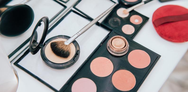 make-up-houdbaarheidsdatum