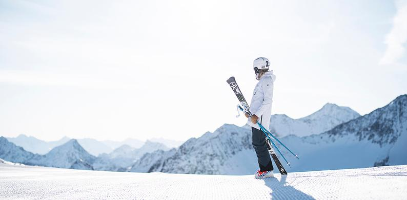 stubai wintersport