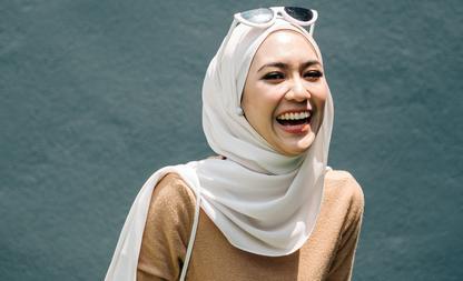 ramadan moslim