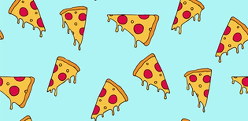 allergrootste pizza ter wereld