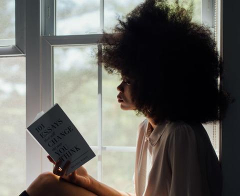 concentreren boek