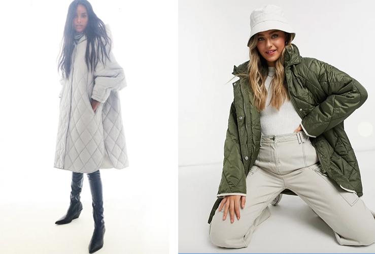 winterjas trend