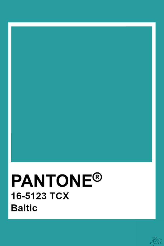 pantone color of the year 2020 1